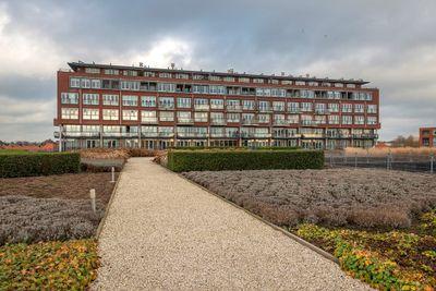 De Kranshof 62, Tiel