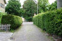Tsjerkewei 2, Damwald