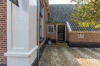 Dorpsstraat 37, Hellendoorn