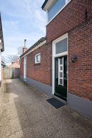 Roenhorststraat 26, Winterswijk