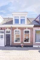 Cornelis Evertsenstraat 12, Den Helder