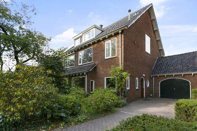 Hatertseweg 38, Nijmegen