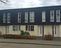 Waalstraat, Nijmegen