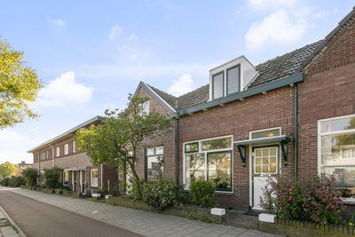 St. Jacobslaan 556, Nijmegen