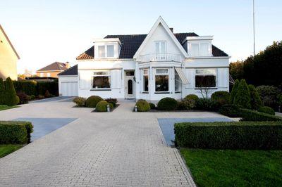 Utrechtsestraatweg 114*, Woerden