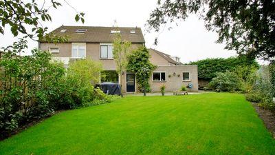 Prins Hendrikstraat 7, Rijen