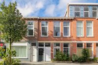 Frederik Ruyschstraat 65, Den Haag