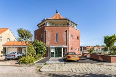 West-Havendijk 36, Steenbergen