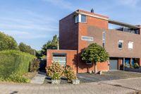 Heukelplein 1, Maastricht