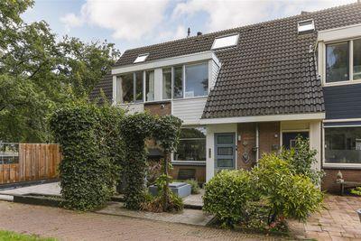Venuslaan 43, Dordrecht