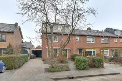 Dr. Schaepmanlaan 30, Zwolle