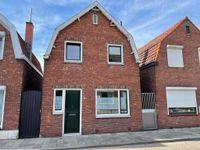 Julianastraat 4, Sas Van Gent