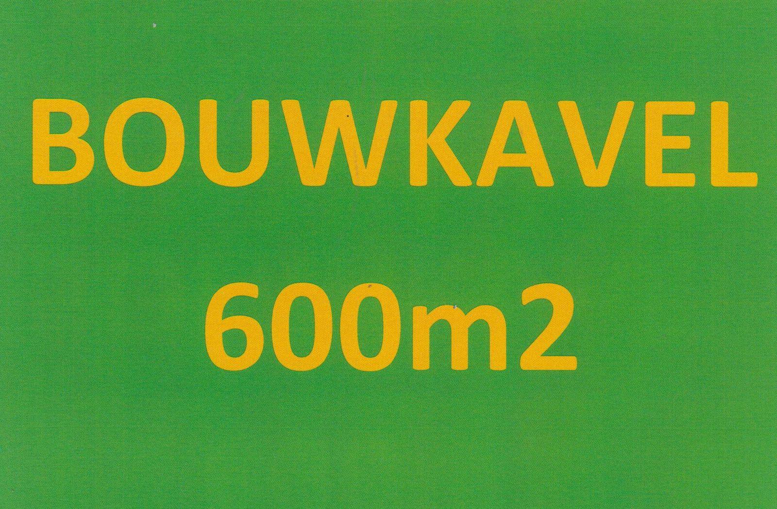 Kapittelweg 0-ong, Molenhoek