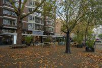Herman Robbersstraat 112E, Rotterdam