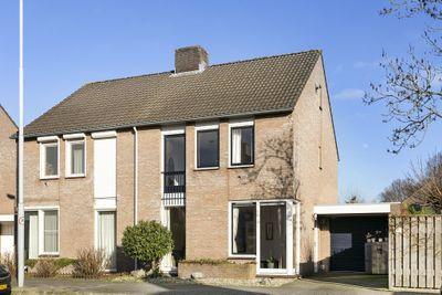 Diamantring 18, Eindhoven