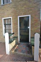 Burgemeester Swaanstraat 18, West-Terschelling
