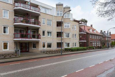 Wilhelminastraat 24N, Waalwijk