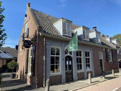 Bolensteinsestraat, Maarssen