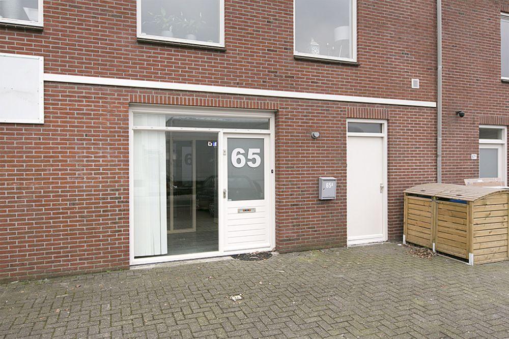 Lage Brink, Apeldoorn
