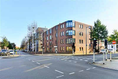 Molenstraat-Centrum 10, Apeldoorn