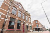 Westduinweg 61, Den Haag