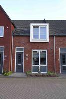 Heikantsestraat 132, Prinsenbeek