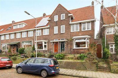 Cattepoelseweg 228, Arnhem