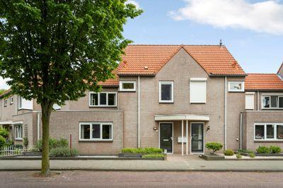 Dorpsweg 46, Someren