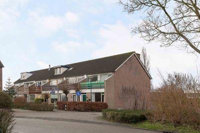 Heulestein 64, Montfoort