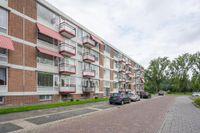 van Viandenstraat 13, Vlaardingen