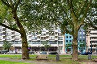 Mariniersweg 157, Rotterdam