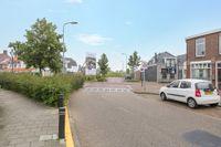 Vlissingsestraat 34, Oost-souburg