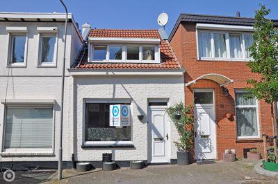 Paulstraat 40, Arnhem