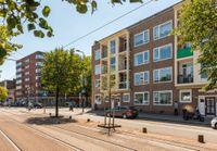 Schiedamseweg 182-B, Rotterdam