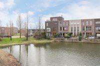 Collierstraat 2, Almere