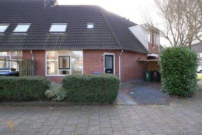 Nijensteinheerd, Groningen