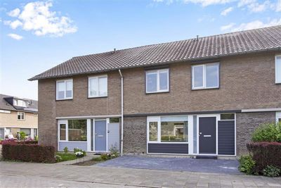 Malvert 2614, Nijmegen