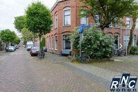 Graanstraat, Utrecht