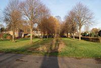 Eppinge 5, Annerveenschekanaal