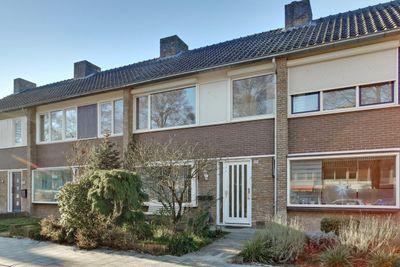 Venuslaan 521, Eindhoven