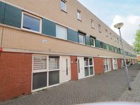 Ajuinstraat 24, Hoogvliet Rotterdam