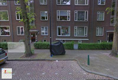 Dr H. Colijnlaan 69, Rijswijk
