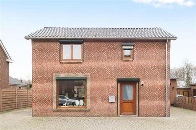 Sportstraat 13, Roermond