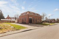 Industrieweg 1, Nieuw-buinen