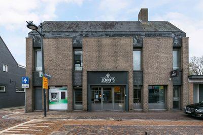Markt 22*, Oudenbosch