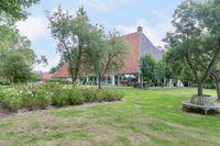 Bourboomweg 2, Burdaard