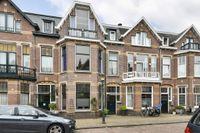 Bentinckstraat 160, 's-gravenhage