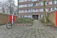 Meerpaal 9, Groningen