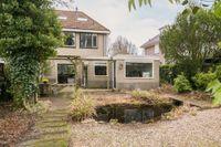 Bosweg 54B, Apeldoorn