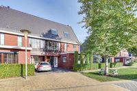 Drielse Dobbe 4, Arnhem